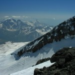 elbrus00002