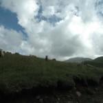 elbrus00007