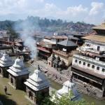 nepal00001