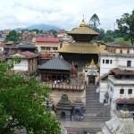 nepal00002