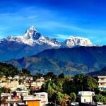 nepal00003