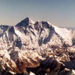 nepal00004
