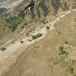 nepal00005