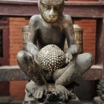 nepal00006