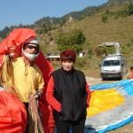 nepal00007
