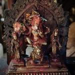 nepal00008