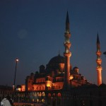 turcia00001