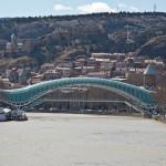 Тбилиси (мост)
