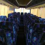 автобус 3