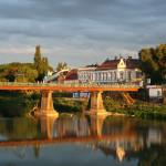 Ужгород фото